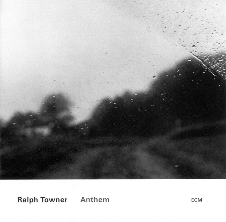 Anthem (Ralph Towner album) httpsecmreviewsfileswordpresscom201308ant