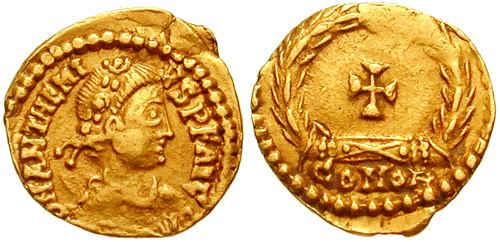 Anthemius Anthemius Wikipedia