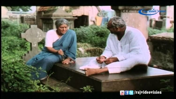 Anthimanthaarai Anthimanthaarai Full Movie Part 7 YouTube
