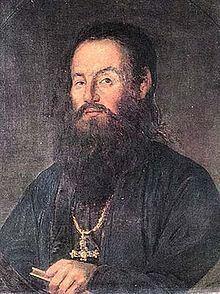 Anthimos Gazis httpsuploadwikimediaorgwikipediacommonsthu