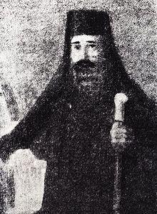 Anthimus III of Constantinople httpsuploadwikimediaorgwikipediacommonsthu