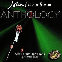 Anthology 2: Classic Hits 1967–1985 (Recorded Live) httpsuploadwikimediaorgwikipediaenthumb1