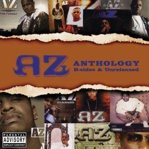 Anthology (B-Sides & Unreleased) httpsuploadwikimediaorgwikipediaenffbAnt