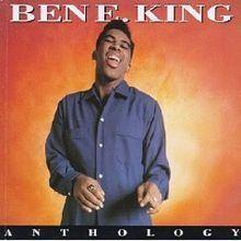 Anthology (Ben E. King album) httpsuploadwikimediaorgwikipediaenthumb2
