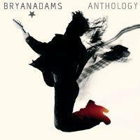 Anthology (Bryan Adams album) httpsuploadwikimediaorgwikipediaenee0Bry
