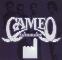 Anthology (Cameo album) httpsuploadwikimediaorgwikipediaenff8Cam
