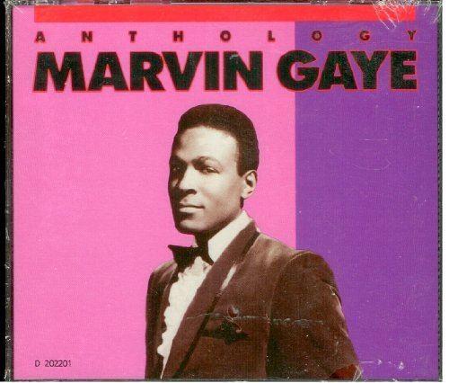 Anthology (Marvin Gaye album) httpsimagesnasslimagesamazoncomimagesI5