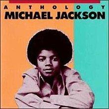 Anthology (Michael Jackson album) httpsuploadwikimediaorgwikipediaenthumbd