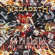 Anthology: Set the World Afire httpsuploadwikimediaorgwikipediaenthumbe