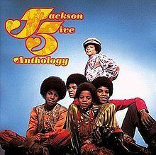 Anthology (The Jackson 5 album) httpsuploadwikimediaorgwikipediaenthumb3