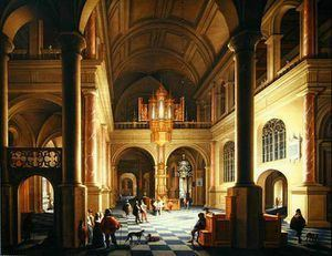 Anthonie de Lorme Portfolio Anthonie De Lorme The complete works 13 Oil On Canvas
