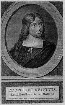 Anthonie Heinsius httpsuploadwikimediaorgwikipediacommonsthu