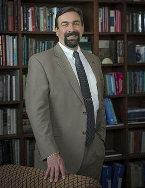 Anthony A. Frank presidentcolostateedumediasites95201603fra
