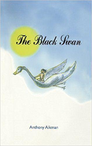 Anthony Aikman Amazoncom The Black Swan 9789742020491 Anthony Aikman Books