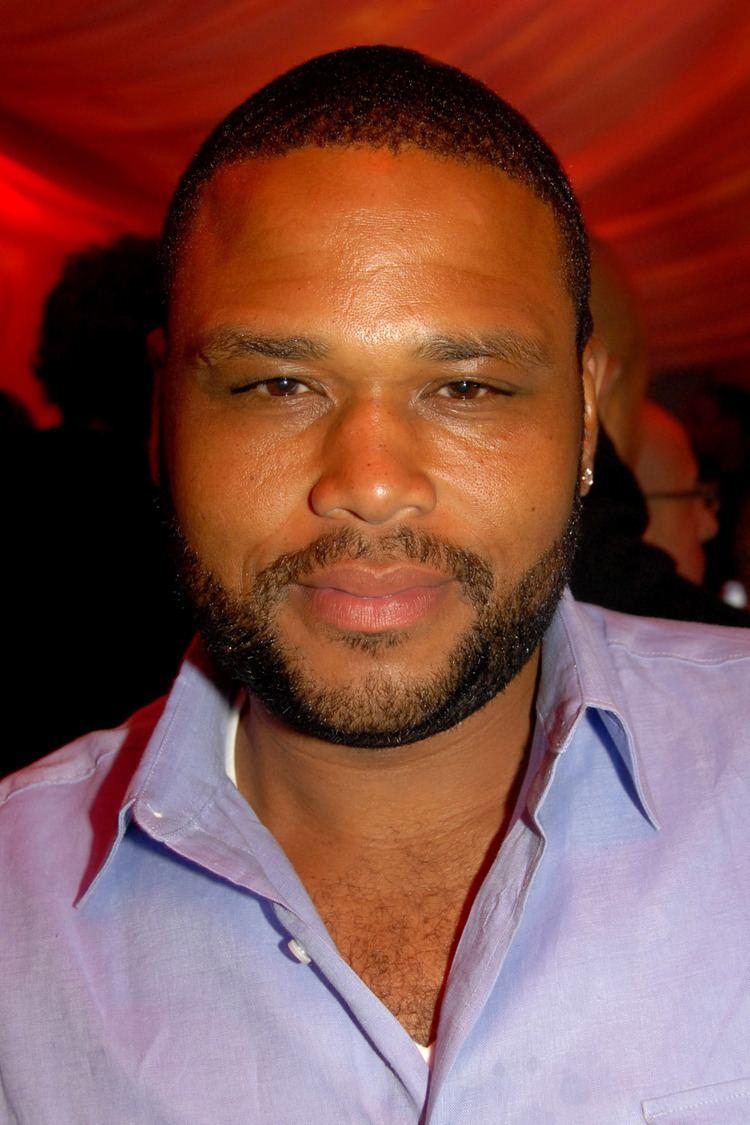 Anthony Anderson httpsuploadwikimediaorgwikipediacommons22