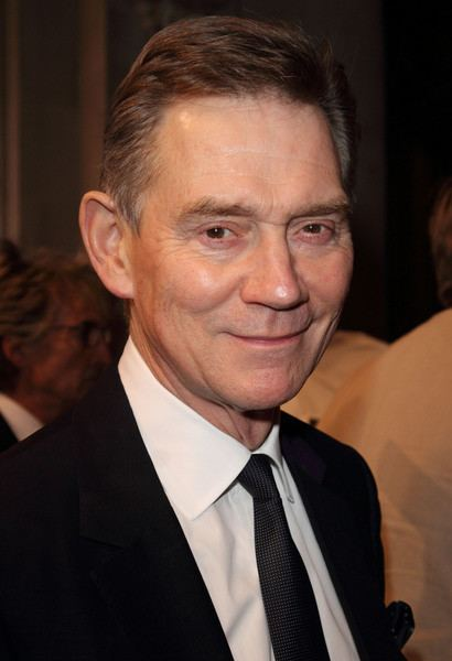 Anthony Andrews Anthony Andrews Wife Married Age Wiki Movies
