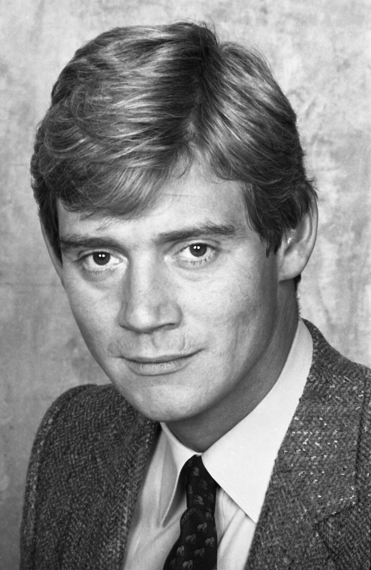 Anthony Andrews (born 1948)