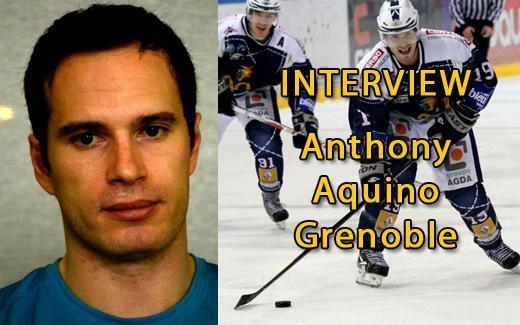 Anthony Aquino wwwhockeyhebdocomimagesUpinterviews5731jpg