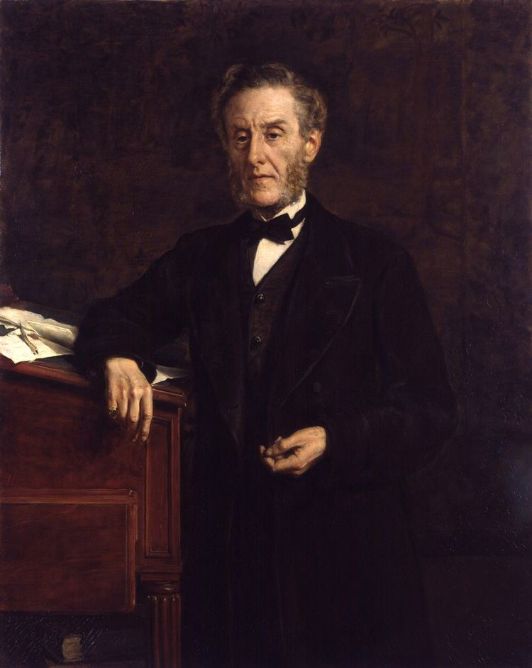 Anthony Ashley-Cooper, 7th Earl of Shaftesbury httpsuploadwikimediaorgwikipediacommonsaa