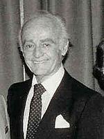 Anthony Athanas httpsuploadwikimediaorgwikipediaenthumbe