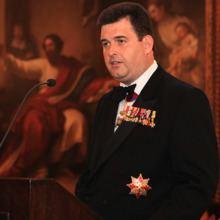 Anthony Bailey (PR advisor) httpsuploadwikimediaorgwikipediacommonsthu