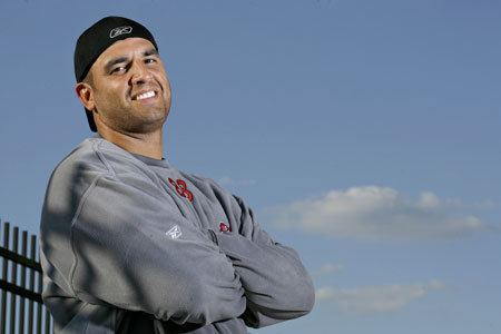Anthony Becht Anthony Becht Kansas City Chiefs Tight End