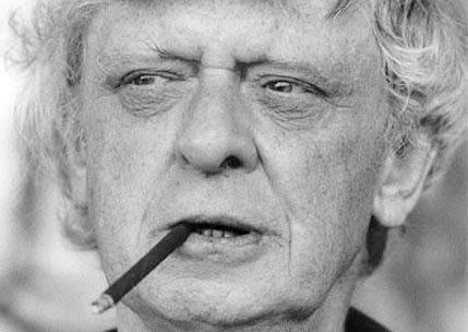 Anthony Burges Book Review of Earthly Powers by Anthony Burgess Open