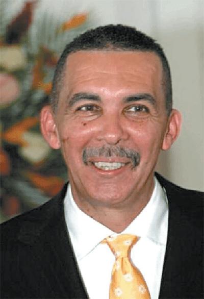 Anthony Carmona Plans for swearingin of Carmona kept under wraps with CNC3 video