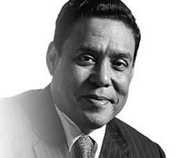 Anthony Chan (economist) summitareaaorgwpcontentuploads201301spkra