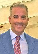Anthony Chiasson httpsuploadwikimediaorgwikipediacommonsthu