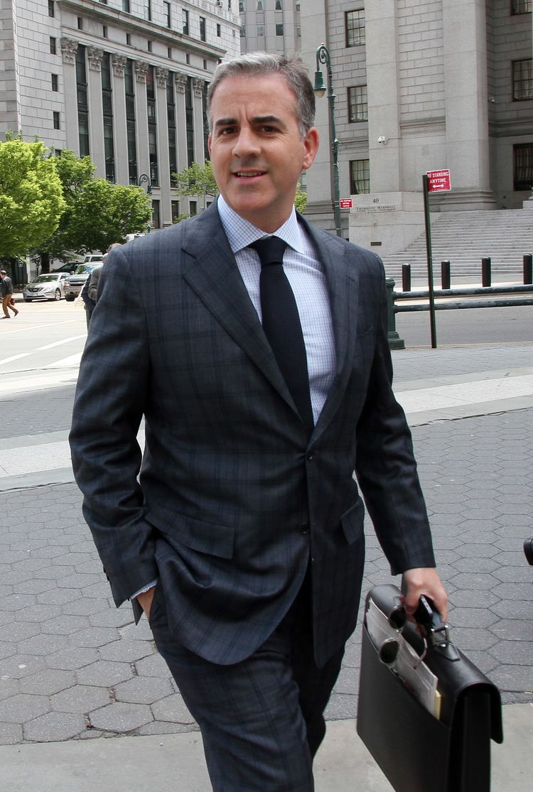 Anthony Chiasson Level Global39s Anthony Chiasson Gets 78 Months Prison Forbes