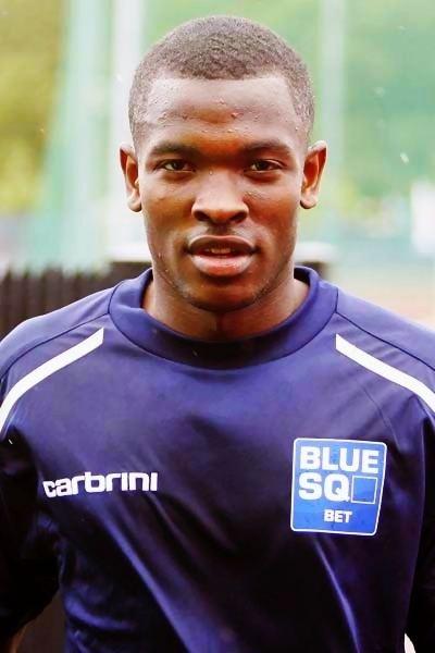 Anthony Cook (footballer) fullcontactlawcoukwpcontentuploads201306an