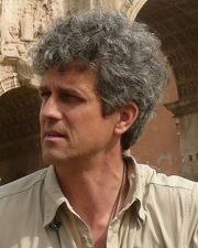 Anthony Corbeill httpsclassicskuedusitesclassicskuedufile
