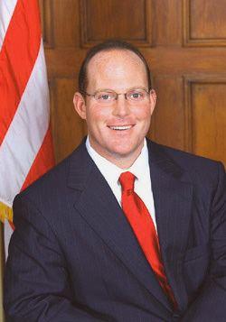Anthony D. Galluccio voterwinterscomimagesgalluccio2jpg