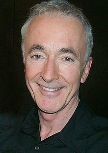 Anthony Daniels httpsuploadwikimediaorgwikipediacommonsthu
