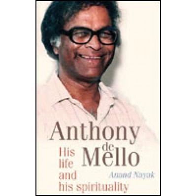 Anthony de Mello 97818560756021jpg