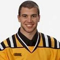 Anthony DeAngelo cdn1wwwhockeysfuturecomassetsuploads201312