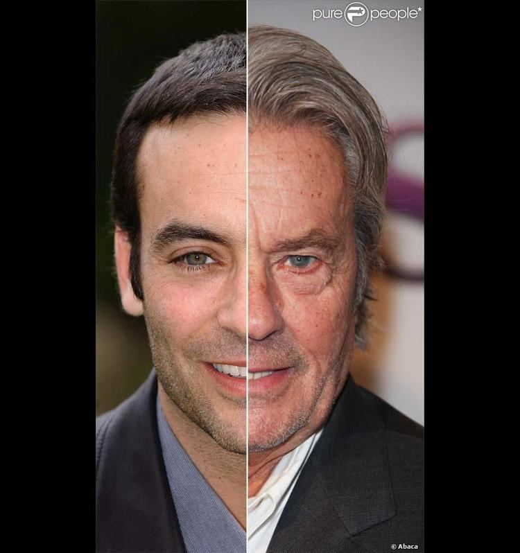 Anthony Delon 340216anthonydelonetsonperealain950x01jpg