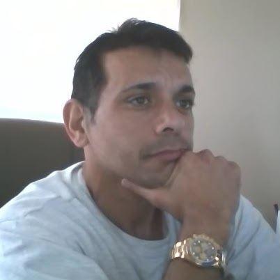 Anthony Elgindy Mary Cummins investigative reporter writer speaker activist in
