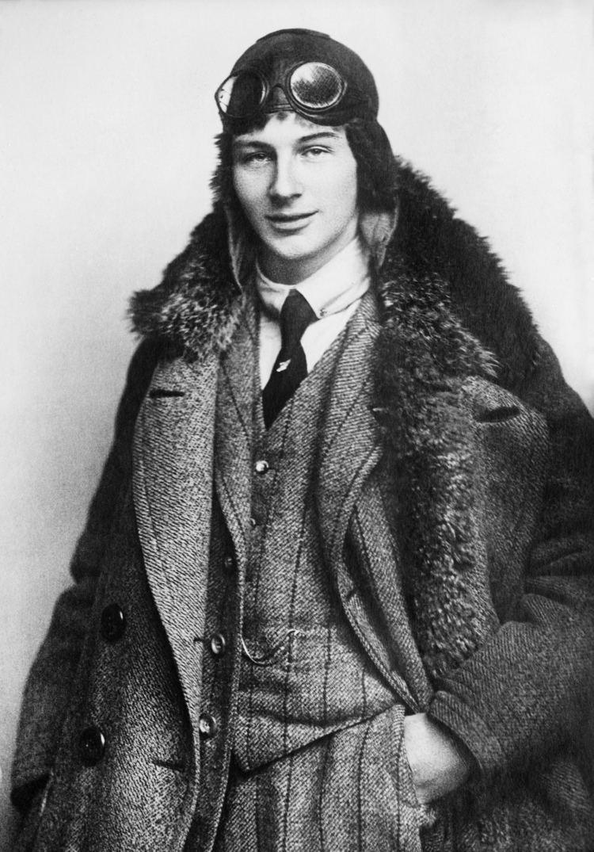 Anthony Fokker httpsuploadwikimediaorgwikipediacommonsbb
