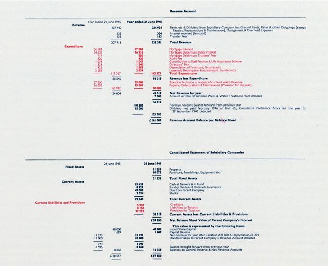 Anthony Froshaug Inspirao Ex 03 IN DESIGN II I