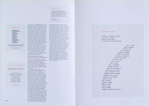 Anthony Froshaug Untitled Document