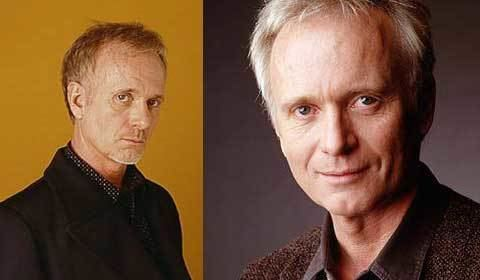 Anthony Geary 13 shocking things you didnt know about Tony Geary General Hospital