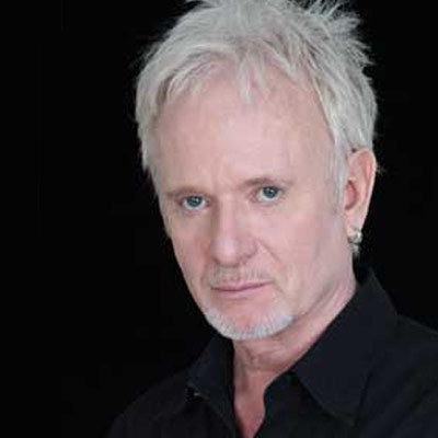 Anthony Geary soapcentralcomghimagessqgearyanthonyjpg