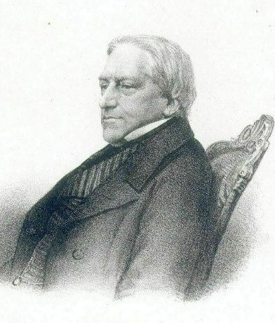 Anthony Gerhard Alexander van Rappard