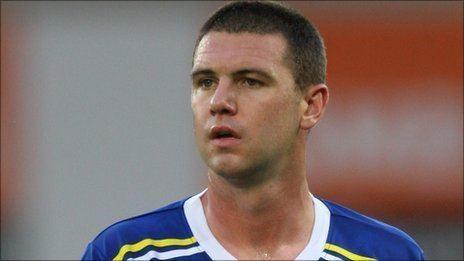 Anthony Gerrard BBC Sport Cardiff City rid of big egos says Anthony Gerrard
