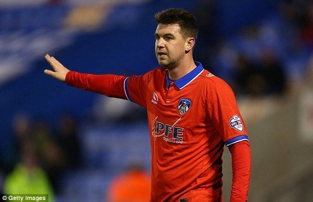 Anthony Gerrard Millwall subject to FA investigation as Oldhams Anthony Gerrard