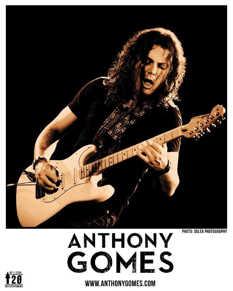 Anthony Gomes Hugh39s Room Blog Archive Anthony Gomes