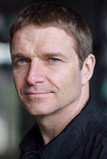 Anthony Green (actor) iamediaimdbcomimagesMMV5BMTUxMjgxMDkxNF5BMl5