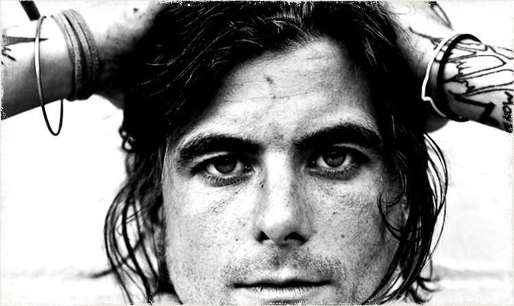 Anthony Green (musician) Just Announced Anthony Green at El Rey Theatre Grimy Goods